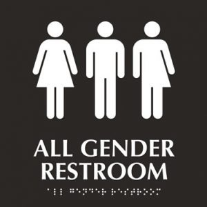 All-GenderToileSign.jpg