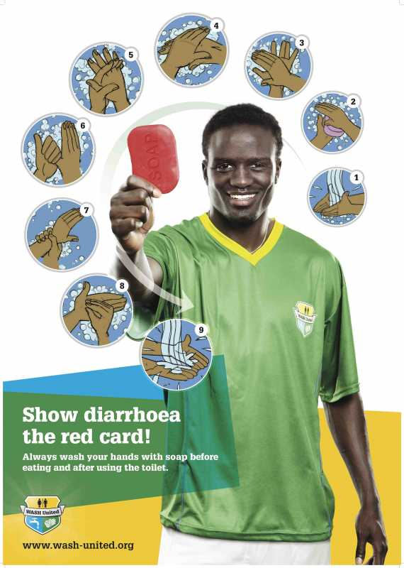 130304_A1_WIS_poster_explanation_mariga_small.jpg