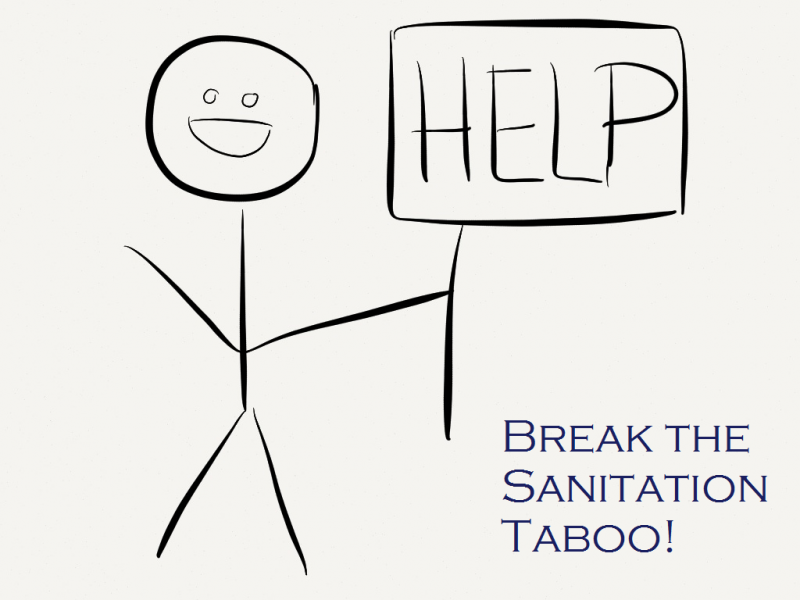 HelpBreaktheSanitationTaboo.png