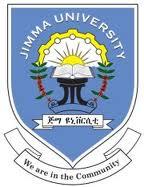 JimmaUniversity.jpg