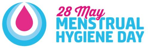 MenstrualHygieneDay.jpg