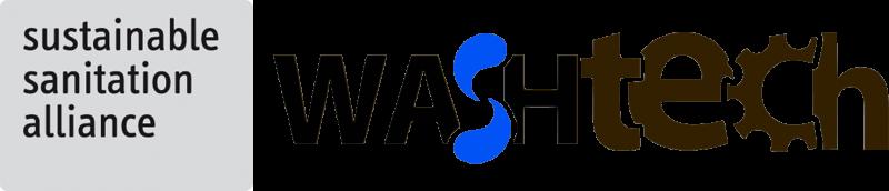 SuSanA-WASHtech-webinar-banner.png