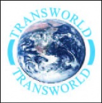 TRANSWORLD_PUBLISHERS_LTD.jpg