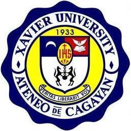 XavierUniversity.JPG