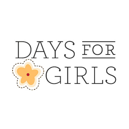 days-for-girls-international.jpg