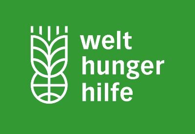 logo-deutsche-welthungerhilfe-e-v-400by274.jpg