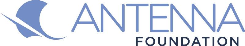 logo_AntennaEN_RVB.jpg