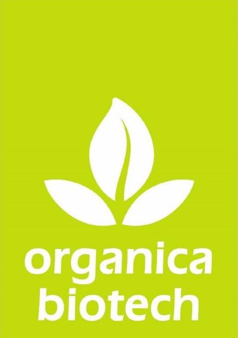 organica.jpg