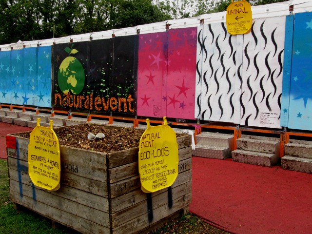 Bestival2010-Bollywood4.jpg