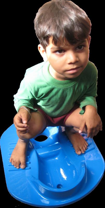 childtoilet.png