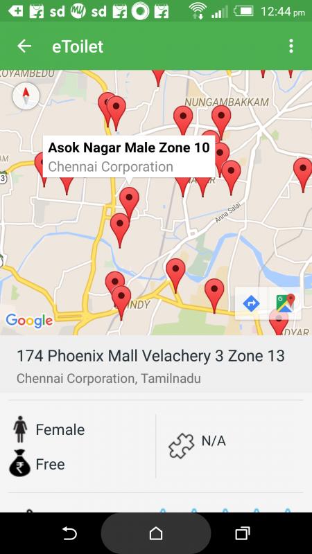 eToiletApp-Chennai-Group.png