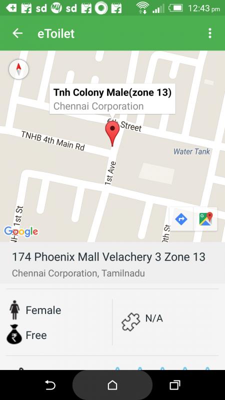 eToiletApp-Chennai-Single.png