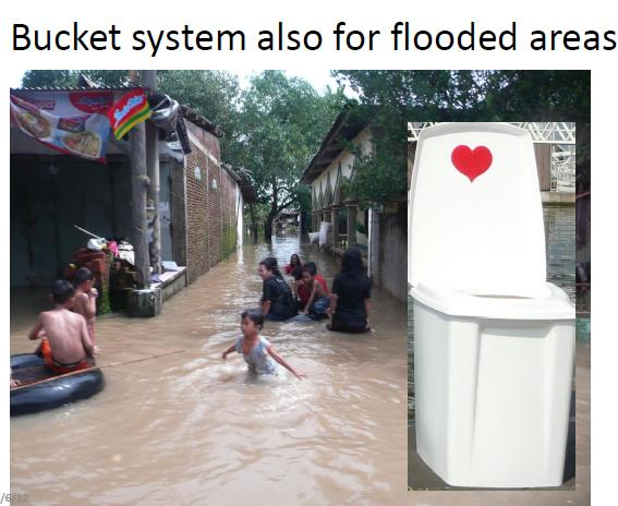 terrapretafloodedareas.jpg