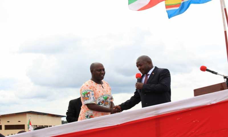 Burundi4.jpg