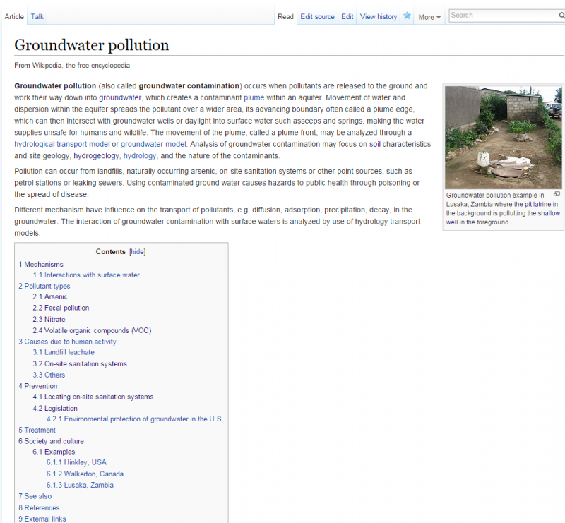 GroundwaterpollutionWikipediathefreeencyclopedia.png