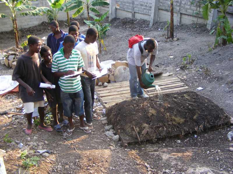 studentsinHaiti.jpg