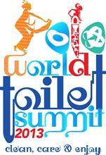WTS-2013-logo.jpg