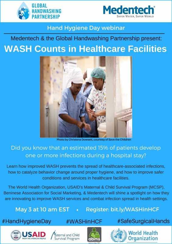 WASH-in-HCFs-webinar-flyer.jpg