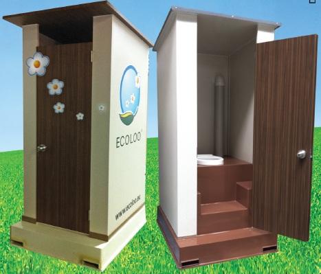 toilet_concept.jpg