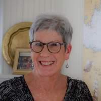 Carol McCreary's Avatar