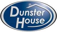 DunsterHouse's Avatar