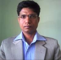 sanjayg111's Avatar
