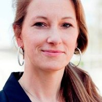 SusanneBieker's Avatar