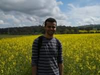 MohamedTawfik's Avatar