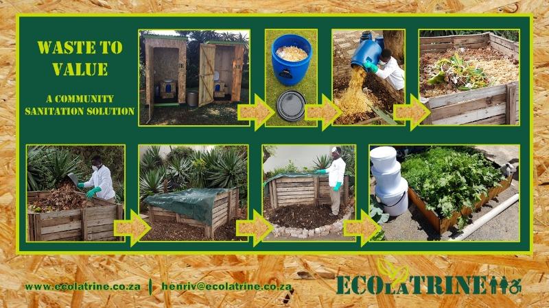 Eco-Composting003.jpg