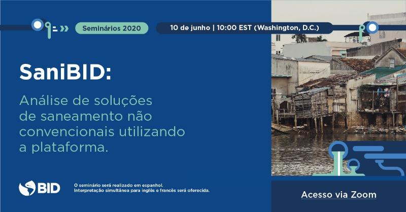 SeminariosSaniBIDv03_FBLI1200x628PORT.jpg