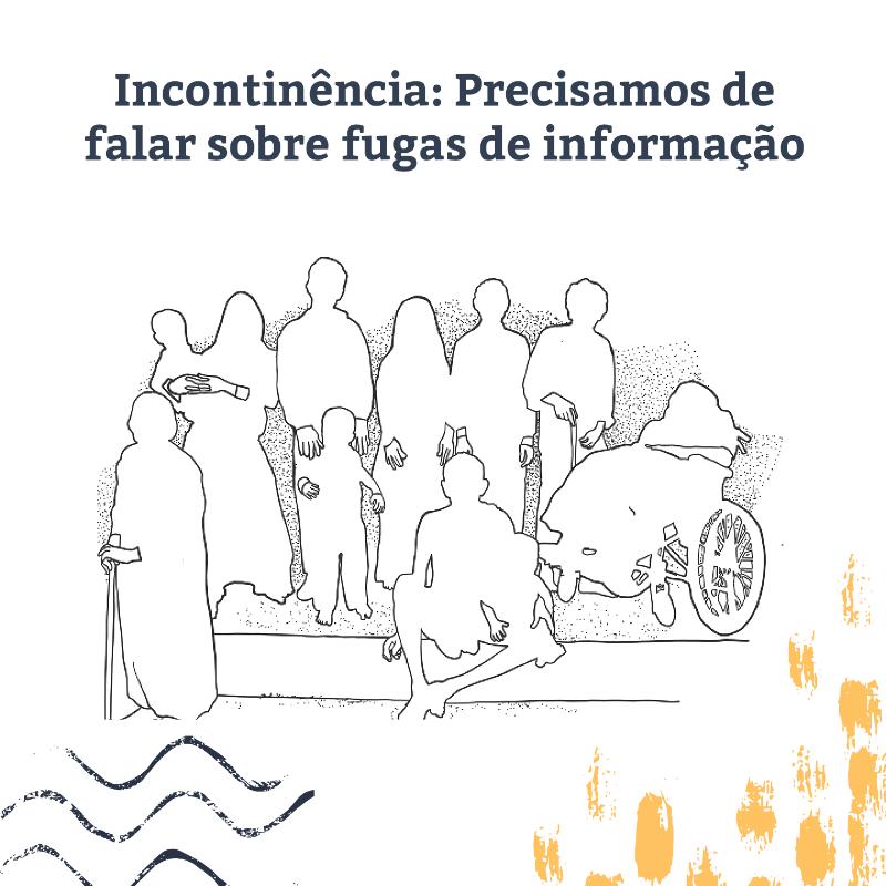 Incontienence_Portuguese.png