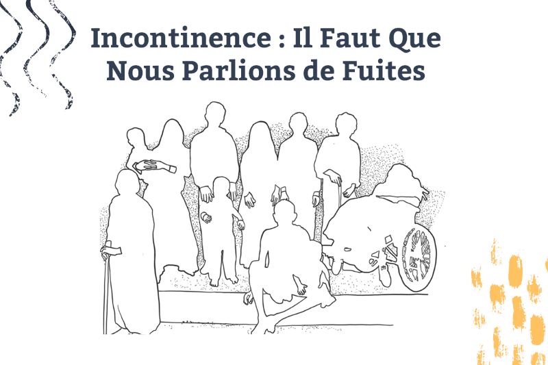 Incontinence_French.png