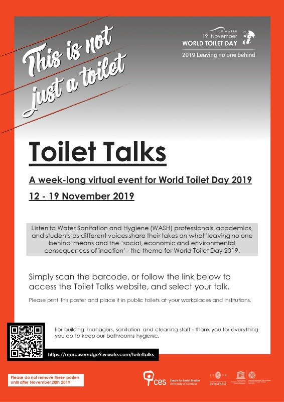 poster-ToiletTalks-web.jpg