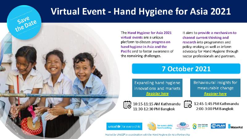 Savethedate_HandHygieneforAsia2021.png