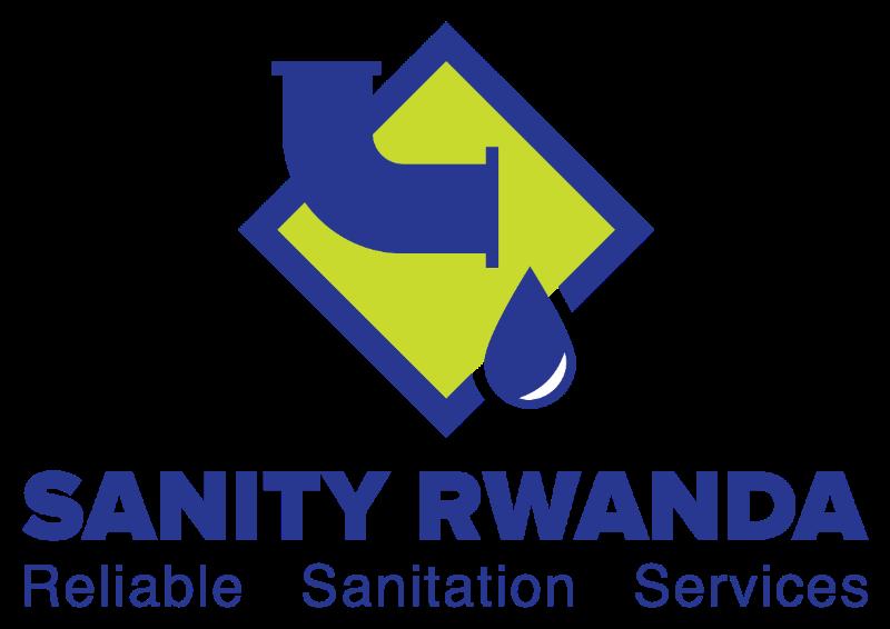 Sanity_Logo-01.png