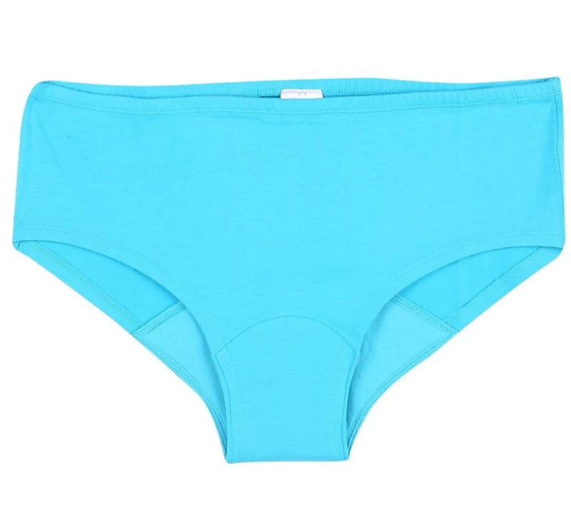 373d303c4d93 Period panties - period proof underwear - innovative product and ...