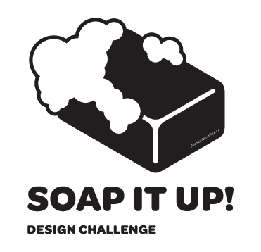 soap it up! handwashing design challenge - susana forum