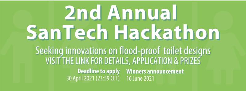 FM-SanTech-Hackathon-2021-e1616491702137.png