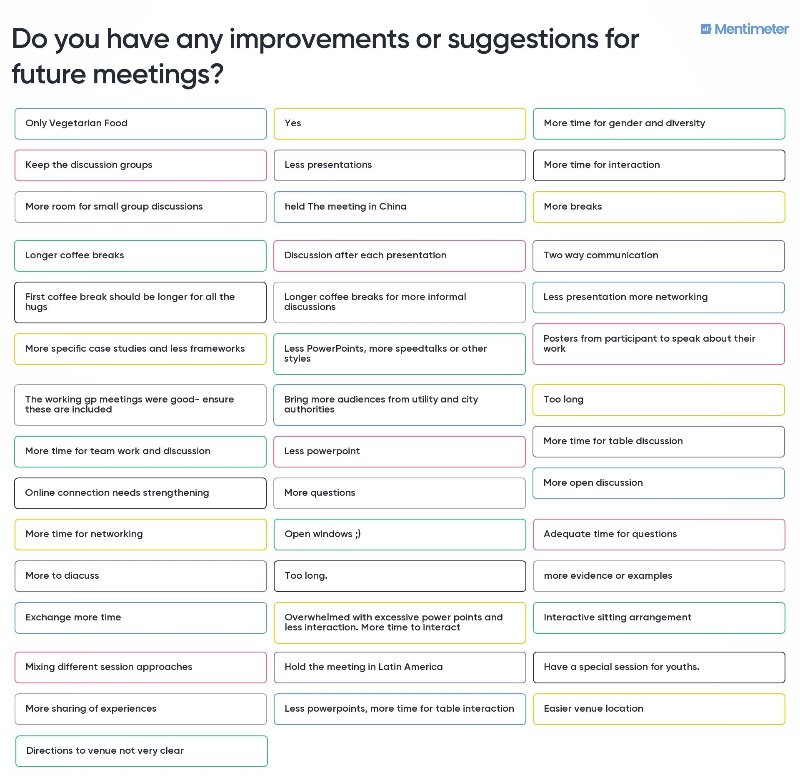 2-do-you-have-any-improvements-or-suggestions-for-future-meetings_2019-09-02.jpg