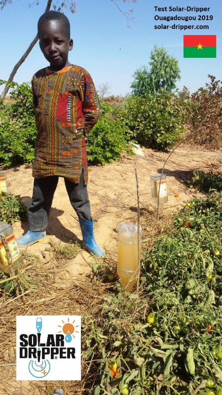 Test-solar-dripper-Ouagadougou-2019-1.jpg