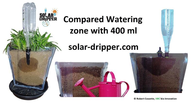 compared-400ml_solar-dripper.jpg