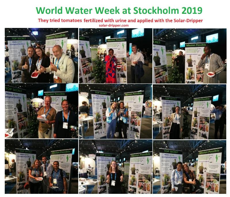 world-water-week_2019-11-26.jpg