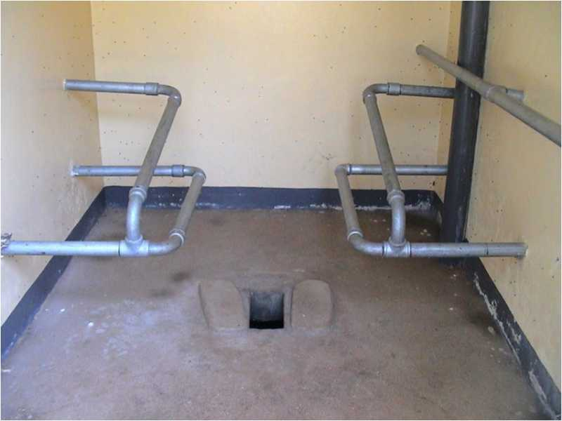 handrails4.jpg