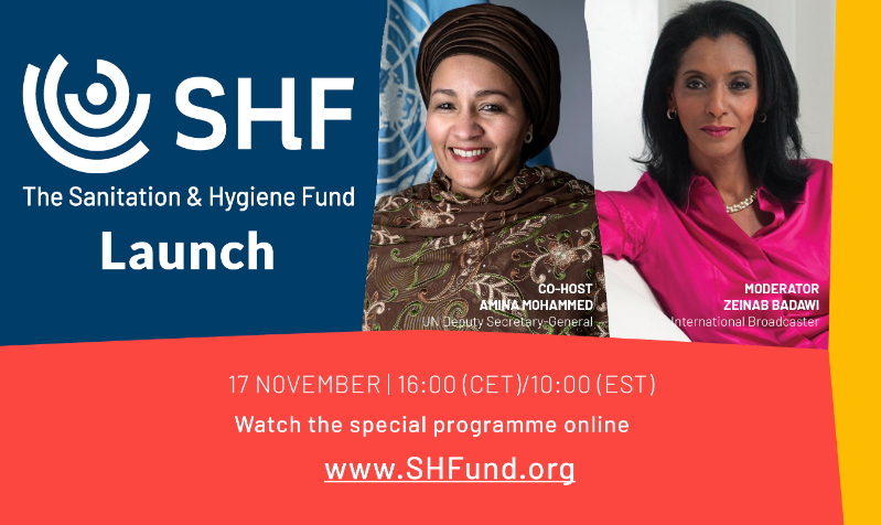 SHF_launch_invite.png