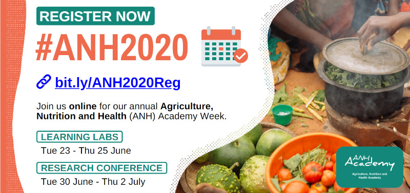 ANH2020Registrationgraphic.PNG