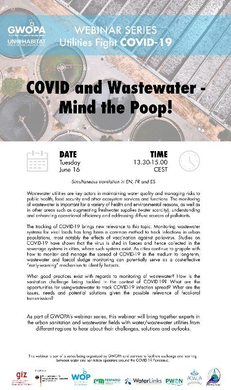 GWOPA_Webinar3_Wastewater_Invitation.jpg