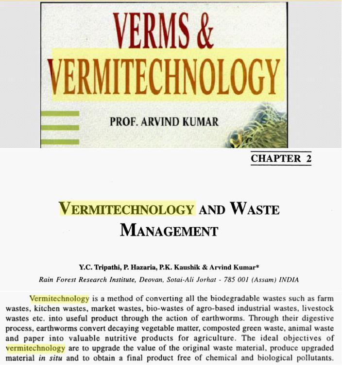 vermitechnology3.jpg