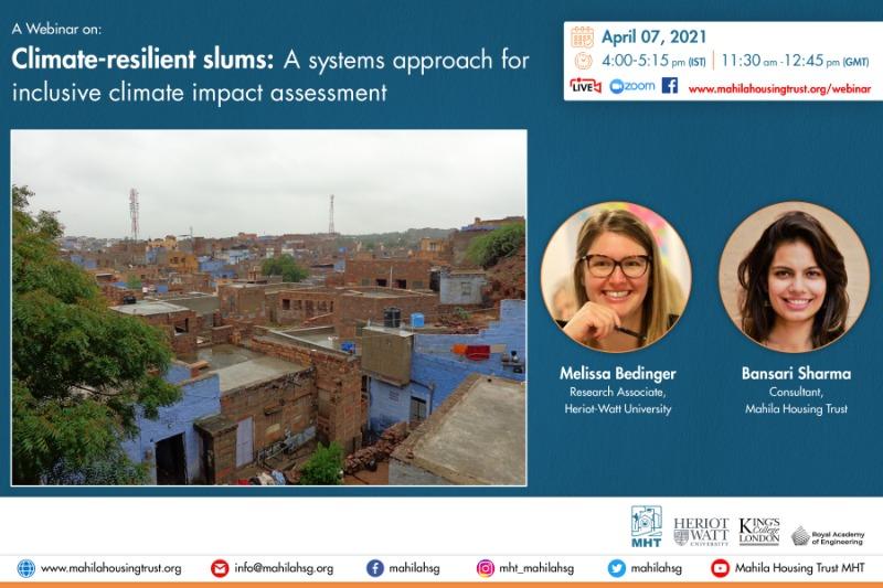 Webinar-April2021-Climate-resilientslums.jpg