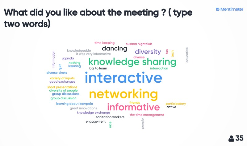 1-what-did-you-like-about-the-meeting-type-two-words_2020-03-03-2.jpg