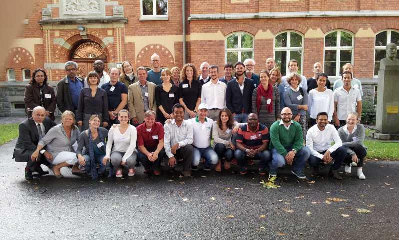 17susana-meeting-participants.jpg